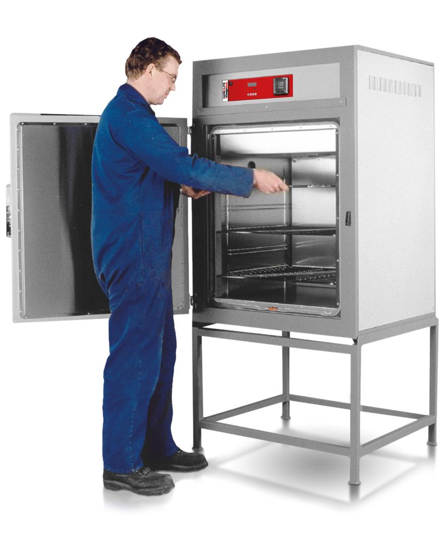 General Purpose Industrial Oven - GP