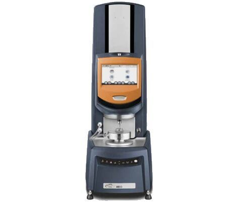 Discovery Hybrid Rheometer HR-10