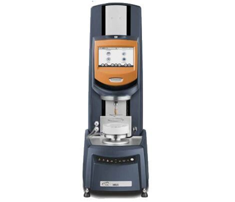 HR-20 Discovery Hybrid Rheometer