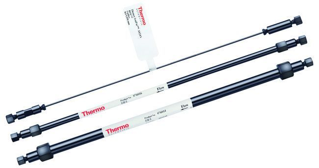 Thermo Scientific™ Acclaim™ PepMap300 C18 Protein and Peptide Column