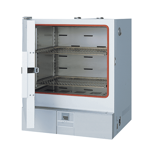 Yamato DKM Series Basic & Economical Forced Convection Oven
