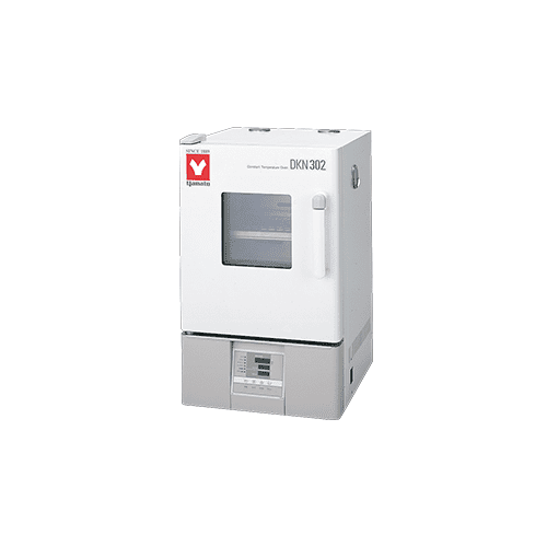 Yamato DKN Series Programmable Forced Convection Oven