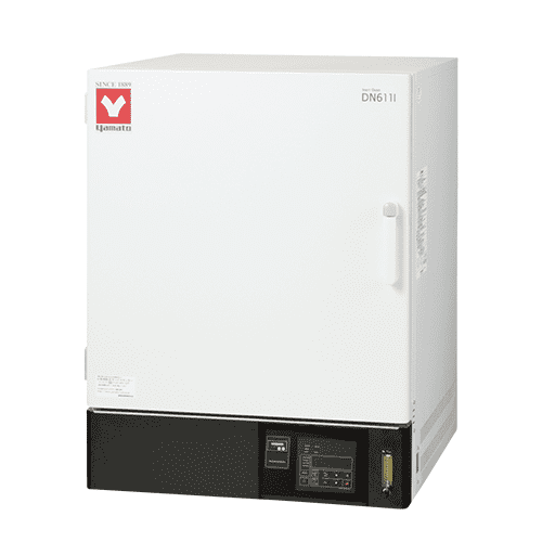 Yamato DN Series Inert Oven
