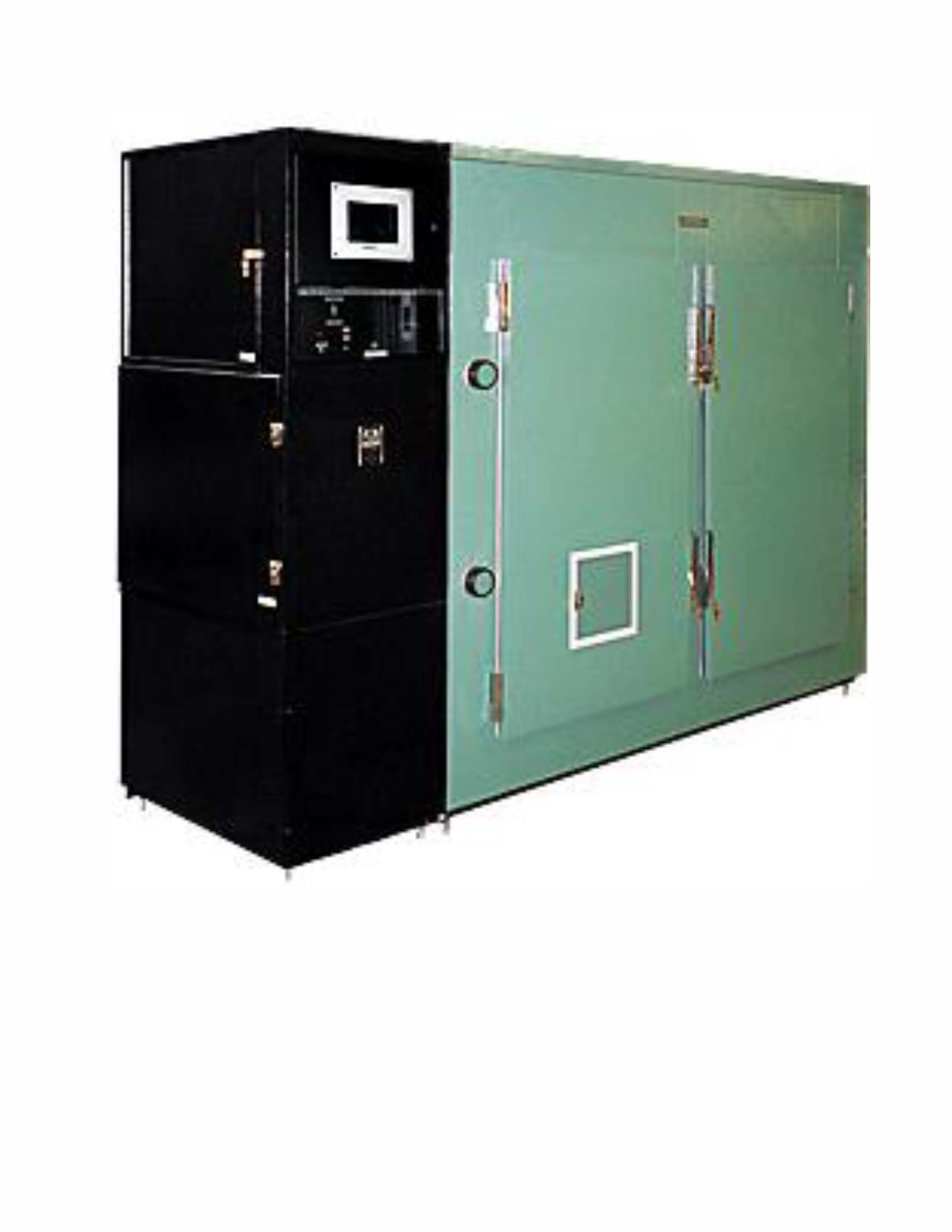 Environmental Growth Chambers for Sale