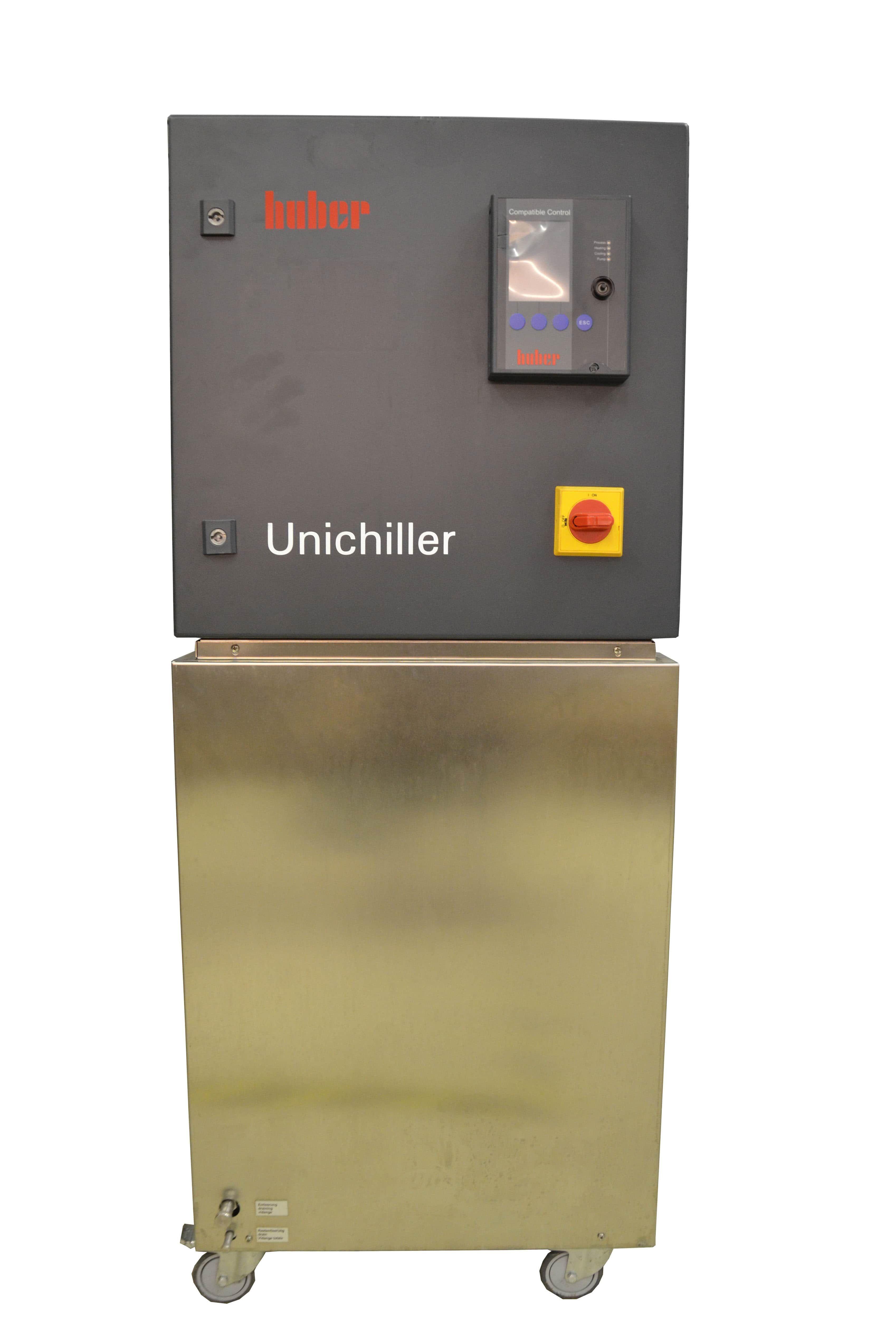 Huber Unichiller