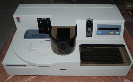 Siemens Immulite 1 Immunoassay System