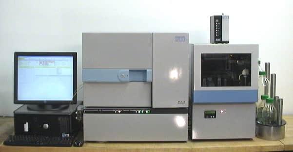 Nova Biosciences Bioprofile FLEX