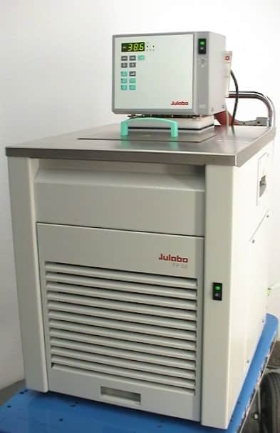 Julabo FP50 Chiller with ME Controller