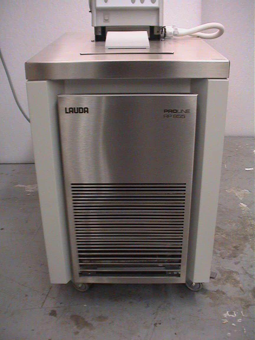 Wyatt Dawn Helios II Model WH2-02