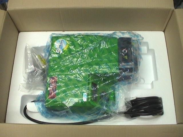 NEW IN BOX!  Watson Marlow 520DU/R IP31 Peristaltic Pump