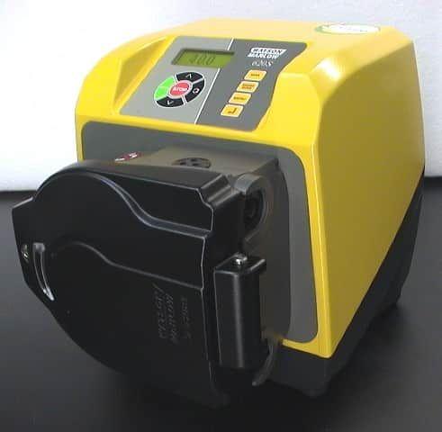 Watson Marlow 620SR Peristaltic Pump