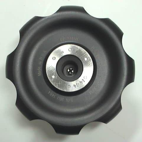 Beckman Coulter TLA 100.4 Ultracentrifuge Rotor