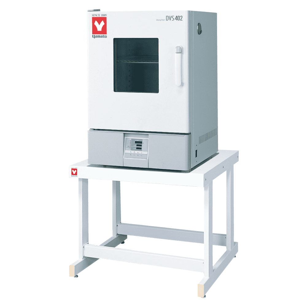 Yamato Refurbished DVS402C 99L Programmable Natural Convection Oven