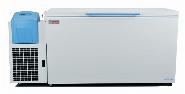 Thermo Scientific™ Forma 8600 -86°C ULT Chest Freezers