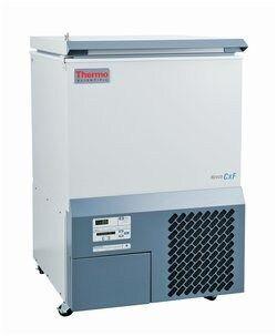 Thermo Scientific™ Revco CxF -86°C ULT Chest Freezers