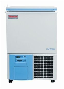 Thermo Scientific™ TSC -86°C ULT Chest Freezers