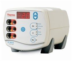 Thermo Scientific OWL EC-300 series Compact Power Supply