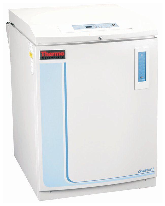 Thermo Scientific™ CryoPlus™ Storage Systems