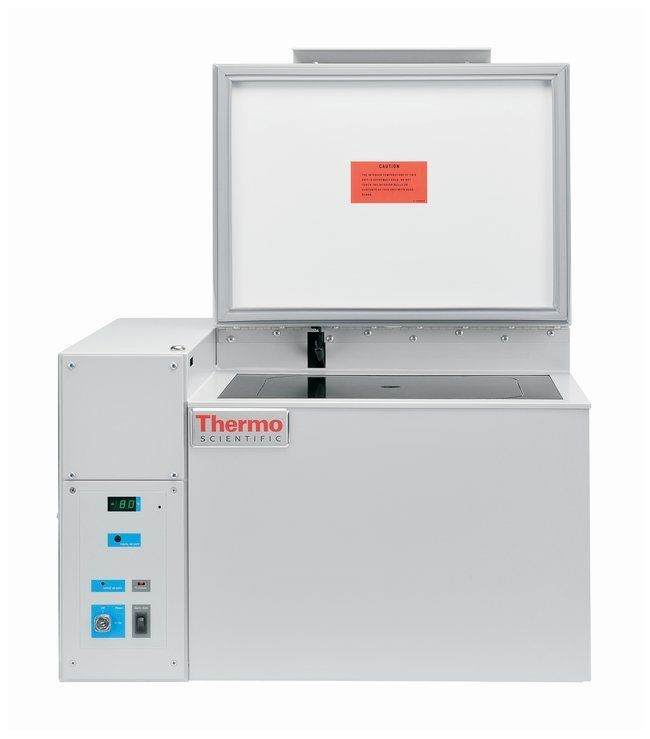 Thermo Scientific™  -80°C Benchtop Freezers
