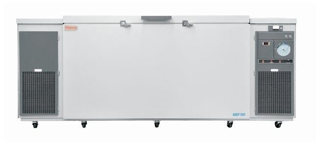 Thermo Scientific™ Dual-Safe -80°C Chest Freezers