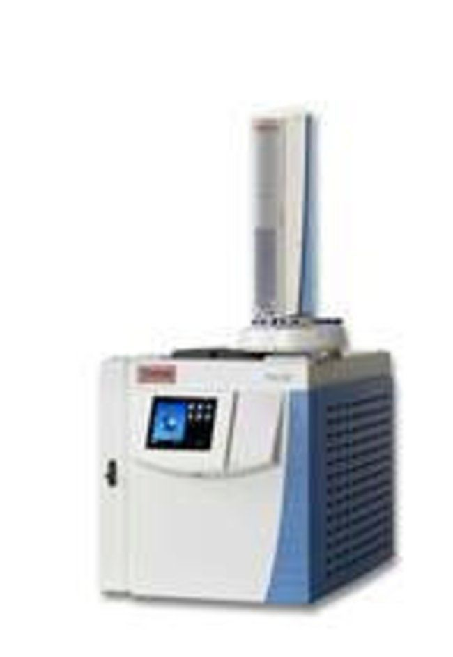 Thermo Scientific™ AI/AS 1310 Series Autosampler