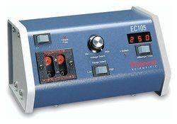 Thermo Scientific OWL EC-105 Compact Power Supply