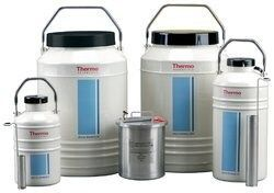 Thermo Scientific™ Arctic Express™ Transport Systems