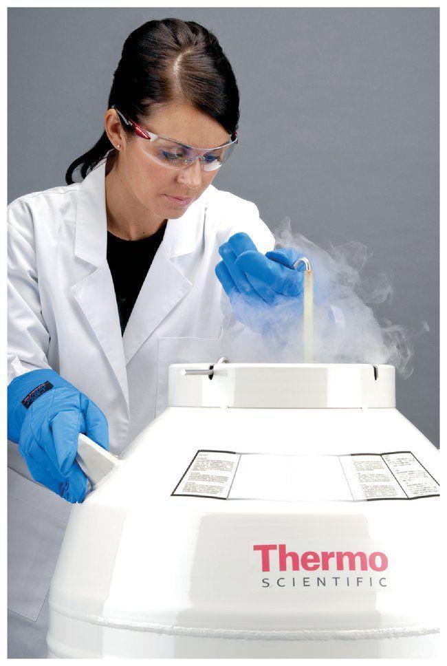 Thermo Scientific™ Locator™ Plus Rack and Box Systems
