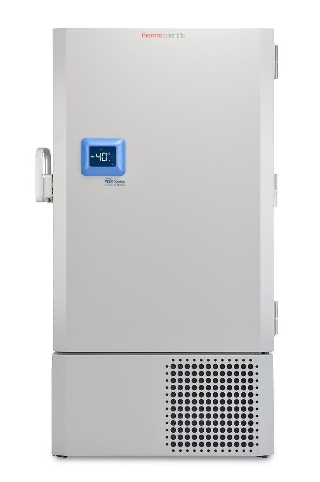 Thermo Scientific™ Forma FDE -40°C Ultra-Low Freezers