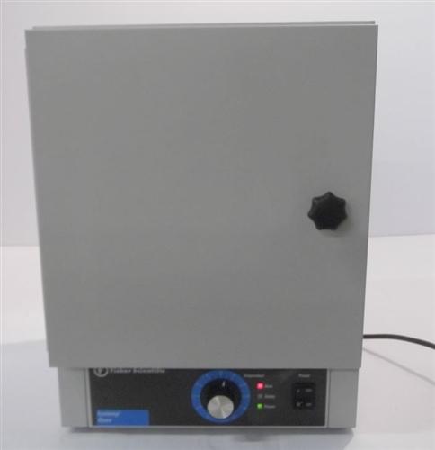 Fisher Scientific 506G Incubating Oven