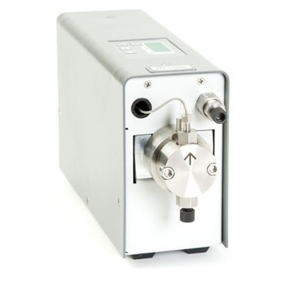 Chrom Tech Flash Pumps