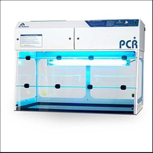 Air Science Purair FLOW Laminar Flow Cabinet FLOW-48