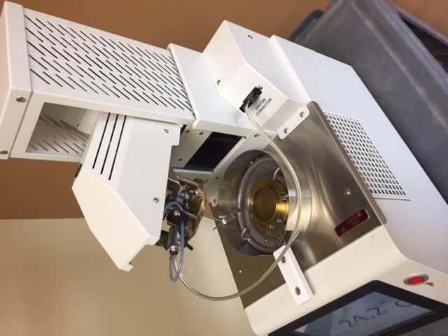 K71000 automatic flash point analyzer