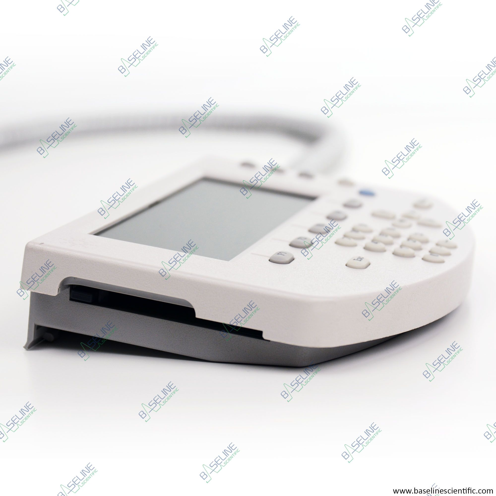 Refurbished Agilent HP 1100 G1323B  Handeld Control Module (GameBoy Controller) with 30-DAY WARRANTY