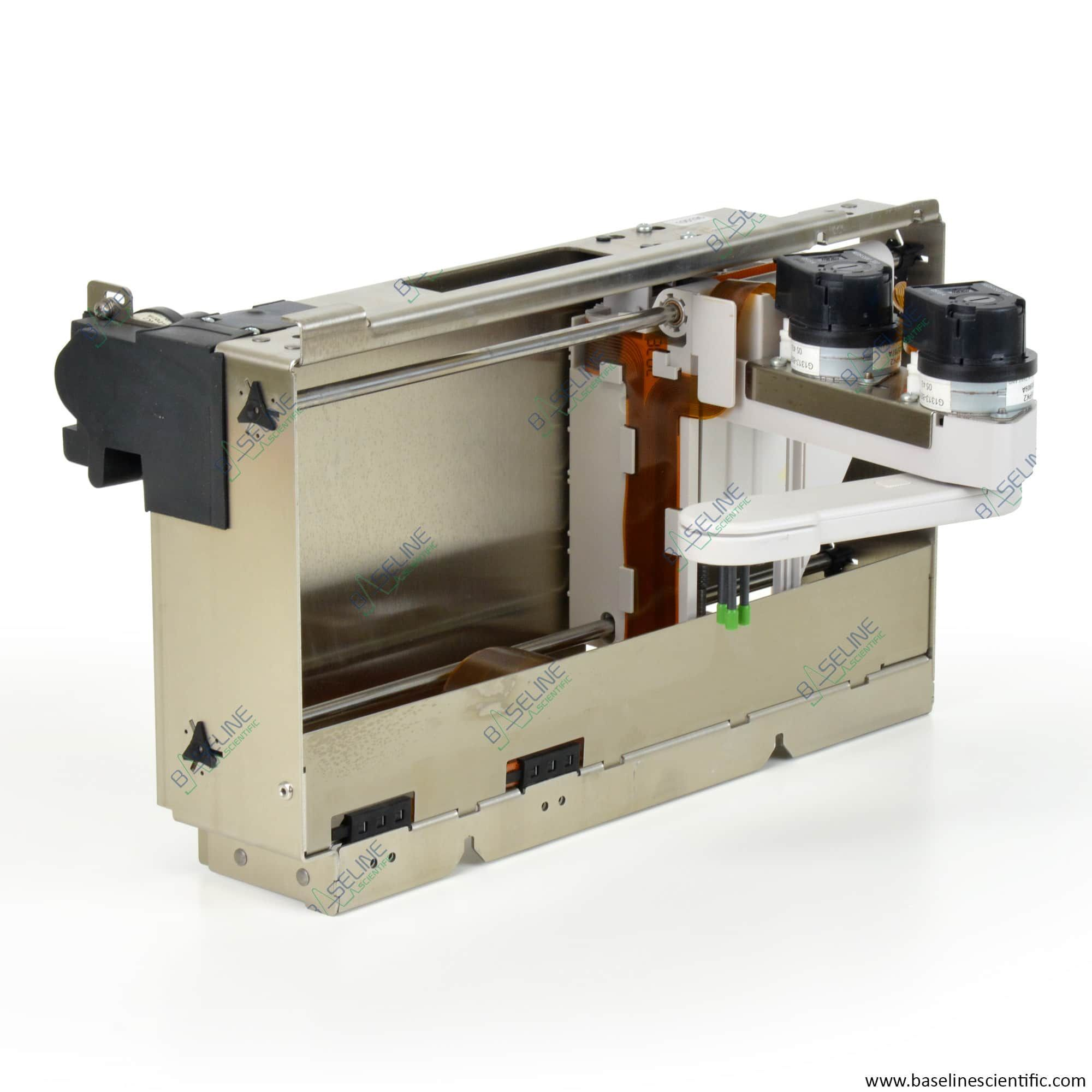 Refurbished Agilent HP 1100 1200 G1329-60009 Transport Assembly with 30-DAY WARRANTY