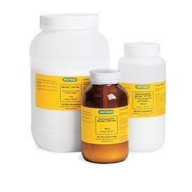 Bio-Rad Bio-Gel HT Hydroxyapatite