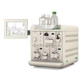 Bio-Rad NGC Scout™ 10 Plus Chromatography System