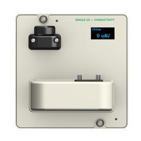 Bio-Rad NGC™ Single-Wavelength Detector Module