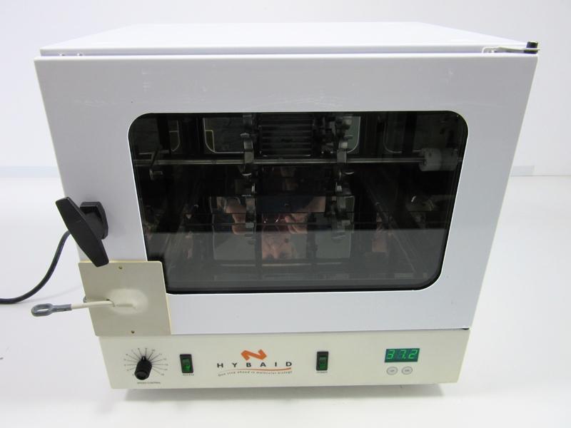 Hybaid H-9360 Hybridization Oven