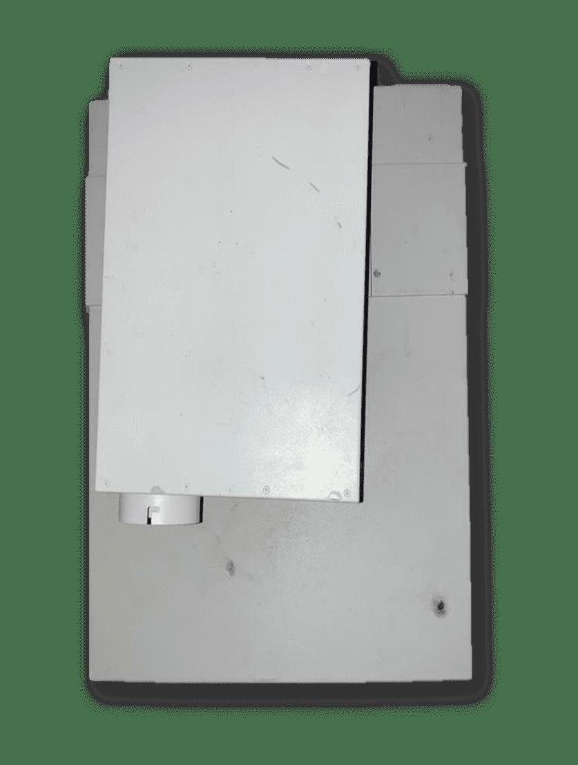 Hewlett Packard G2500A Gene Array Scanner + Power Module
