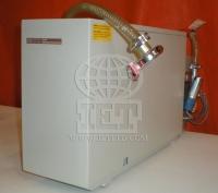HP 5971 MSD