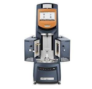HR-30 Discovery Hybrid Rheometer