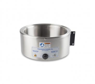 N-EVAP Water Bath 112-Refurbished