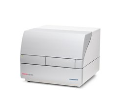 Fluoroskan FL Microplate Fluorometer and Luminometer