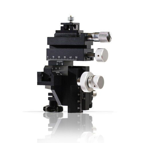 MM33 Micromanipulator Right / All Models
