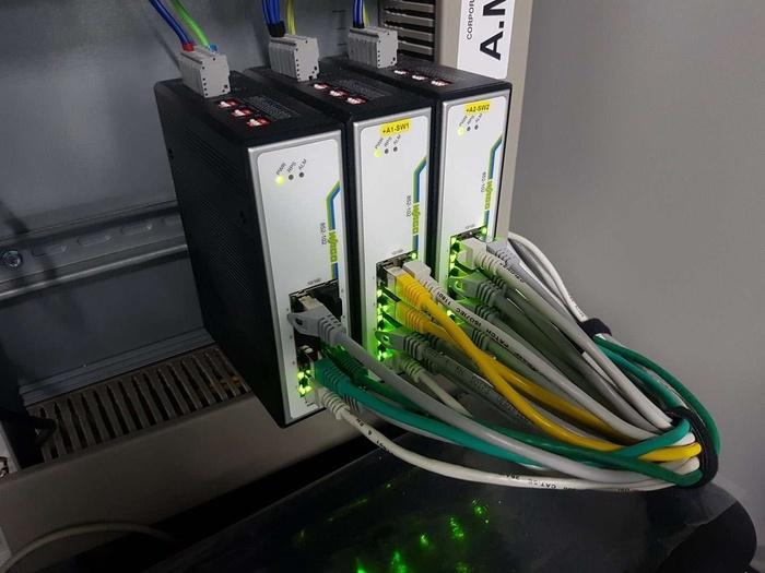 APC SMT10001