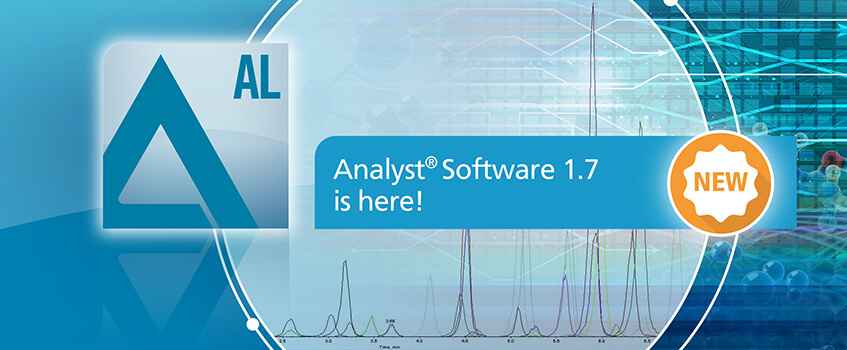 Analyst® Software