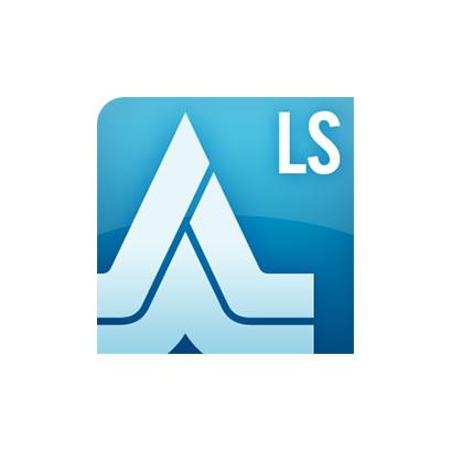 LightSight® Software