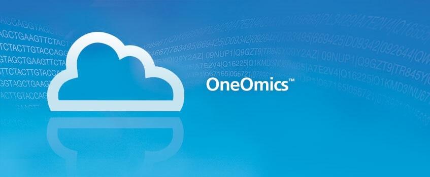 OneOmics™