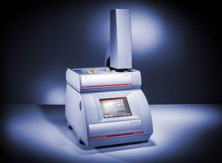 Monowave 450 (Demo Unit)